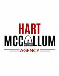 Hart McCallum