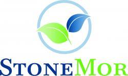 StoneMor Partners