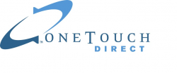 OneTouch Direct