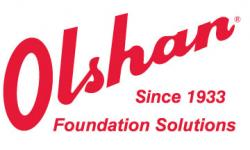 Olshan Foundation Repair
