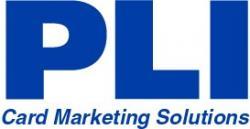 PLI Card Marketing Solutions