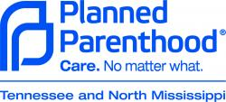 Planned Parenthood of Tennessee and North Mississippi