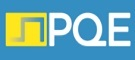 PQE US Inc.