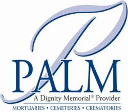 Palm Mortuary