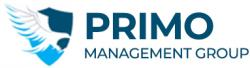 Primo Management Group Inc