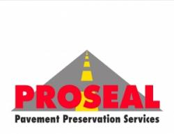 Proseal Inc.