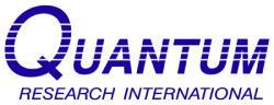 Quantum Technologies Inc.