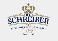 R L Schreiber