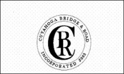 Cuyahoga Bridge & Road Inc