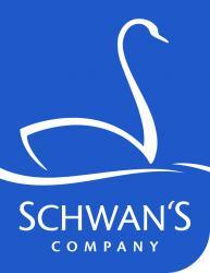Schwan's MaMa Rosa's