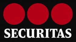 Securitas Security USA Inc