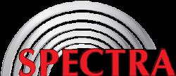 Spectra Metal Sales, Inc.