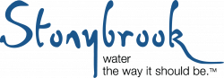 Stonybrook Water Company