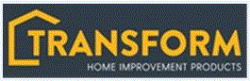 Transform Home Improvement