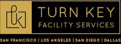 Turn Key Facility Services