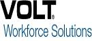 http://www.jobs.volt.com