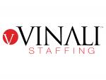 www.vinalistaffing.com