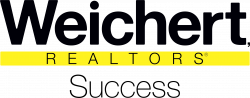 Weichert, Realtors – Success!