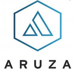 Aruza Marketing