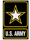 US Army Headquarters