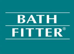 Bath Fitter of Colorado