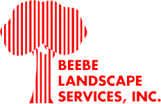 Beebe Landscape Services, Inc.