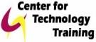 Center for Technology Training (CTT)