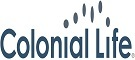 http://www.coloniallife.com/Career-Seekers/Join-the-Colonial-Life-Family