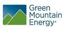 http://www.greenmountain.com