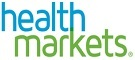http://healthinsurance.healthmarkets.com