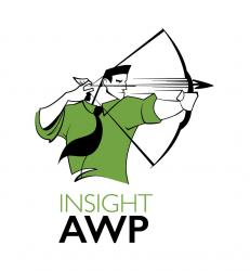 Insight-AWP