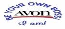 http://www.youravon.com/kmcbee
