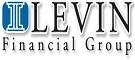 Levin Financial Group / Mass Mutaul