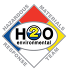 H2O Environmental