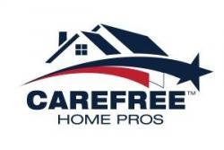 CareFree Home Pros LLC