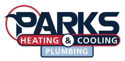 Parks Heating Cooling & Plumbing