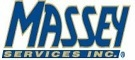 Massey Services Inc