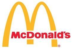 McDonald's Retzer Companies