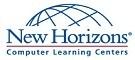 New Horizons Computer Learning Center of Washington, D.C.