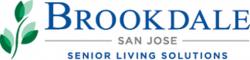 https://www.brookdale.com/en/communities/brookdale-san-jose.html