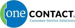 www.onecontactinc.com