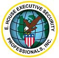 www.eh-esp.com