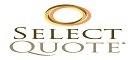 SelectQuote Insurance Services