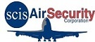 SCIS Air Security