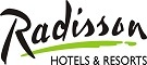 Radisson Hotel Nashville