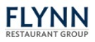 Flynn Restaurant Group