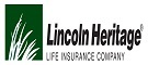 Lincoln Heritage Life Insurance Company