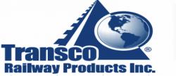 Transco Railway Products Inc.