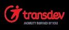 https://www.transdevna.com/