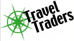 Travel Traders Hospitality Retail